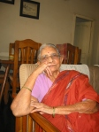 ammamma-kaara-chetty_017