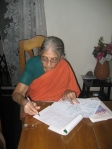 visakhapatnam-2011